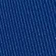 スマイルCA-70SUシートカラー ブルー