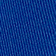 スマイルCA-80SUシートカラー ブルー