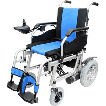 電動車椅子 ハピネスムーブ CE20-HSU-12 カラーバリエーション