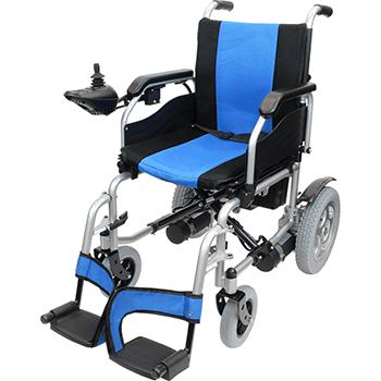 電動車椅子 ハピネスムーブS CE21-HSU-12 カラーバリエーション