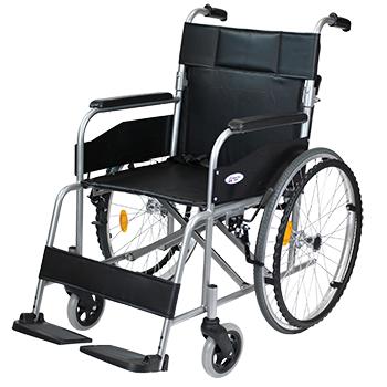 自走式車椅子 ウィッシュCS-10 カラーバリエーション