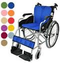 [自走式車椅子]CA-10SU