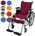 [自走式車椅子]CAH-50SU