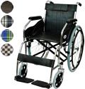 [自走式車椅子]CS-10