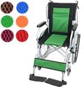 [自走式車椅子]CA-12SU