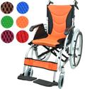 [自走式車椅子]CA-32SU