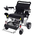 [自走式車椅子]CE10-HSU