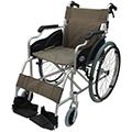 自走式車椅子 エブリィ CA-11SU