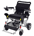 電動車椅子 スマートムーブ CE10-HSU