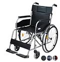 自走式車椅子 ウィッシュ CS-10