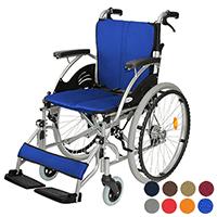 自走式車椅子ハピネスのお知らせ